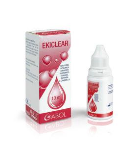 Gabol_Ekiclear_2