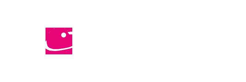 GABOL_pink-white_800px