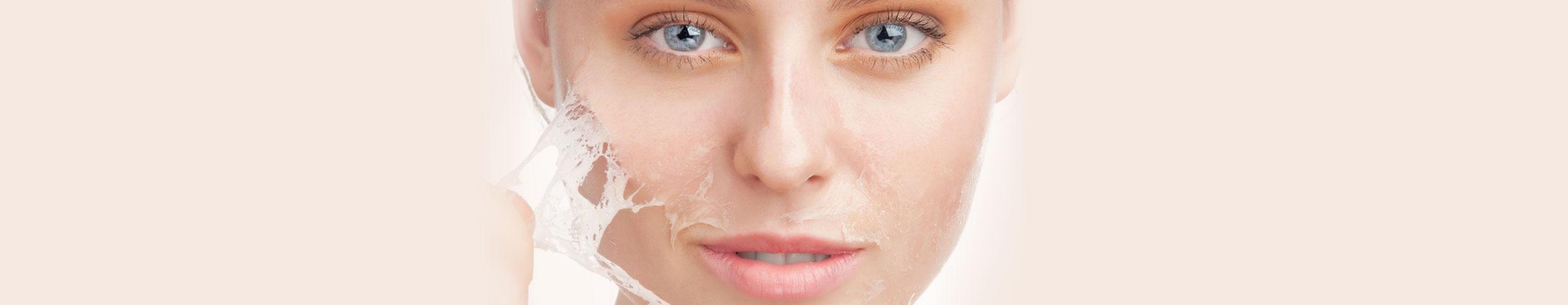 Gabol_head_dermatologia_2500px_def